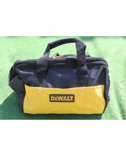 Dewalt Tool Bag Large