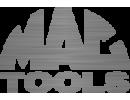Mac Tools