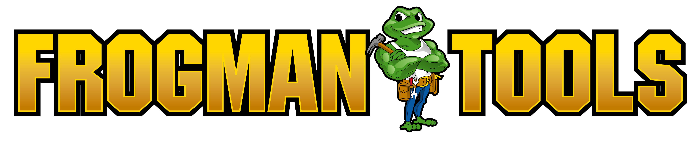 Frogman Tools